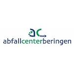 http://www.abfallcenterberingen.ch/de/