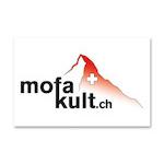 https://www.mofakult.ch/