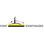 logo.stadtschaffhausen